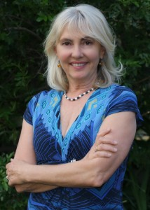 Barbara Doherty